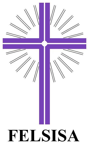 St John's Lutheran Parish